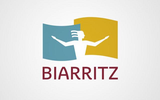 commune de biarritz