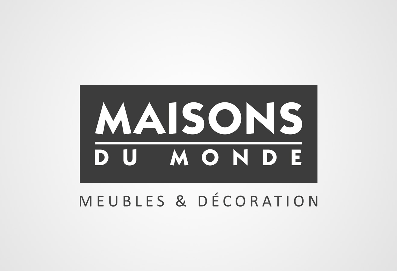 Latest maisons du monde with maison du monde libourne for Maison du monde gironde