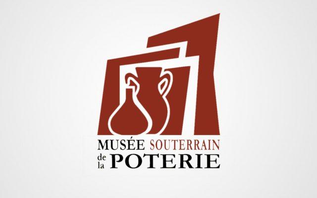 musée poterie de saint-émilion
