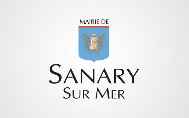 commune de sanary-sur-mer